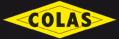logo_colas_2