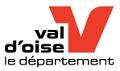 val_d_oise