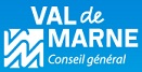 val_de_marne