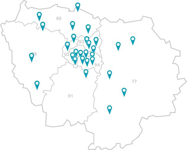 ILE_DE_FRANCE-01-01