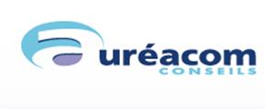Logo_aureacom