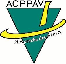 Logo Accpav
