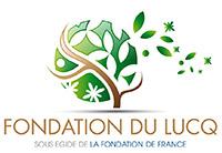 logo-fondation-du-lucq