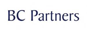 logo-bc-partners