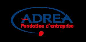 adrea-fondation-logo-2016